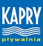 kapry-logo-maps