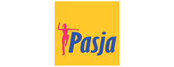 Fitness PASJA